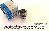 Термостат на двигатель TK 4.82 / 4.86 11-9624, 13-385