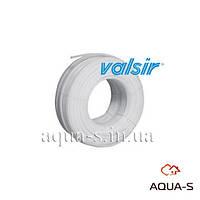 Труба металлопластиковая Valsir PEXAL 26х3 (50m) 100117