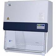 Ламинарный шкаф HR40-II-A2 Haier