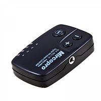 Радиопередатчик Mircopro EX-801TX  для серии EX-S, MQ-S