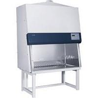 Ламінарний шафа HR40-II-B2 Haier