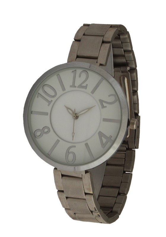 Часы мужские на браслете