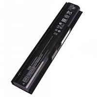 Аккумулятор для ноутбуков HP ProBook 4530S (HSTNN-LB2R) 5200 mAh