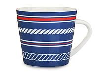 Чашка Lefard 400 мл, 920-010