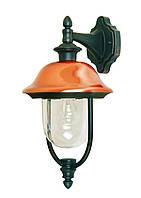 Уличный фонарь LL 1037 Verona II