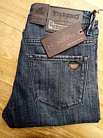 Мужские джинсы Star King 17070 (29-36) 12.5$, фото 1