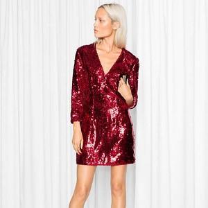 Вечірні сукні зі знижкою