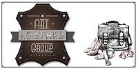 Art Leather Group - Arturo collection & Leather manufacture