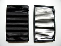 Фильтр HEPA для пылесоса Samsung на выход