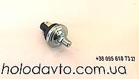 Датчик давления масла Carrier Supra / Maxima; 10-00316-00, фото 1