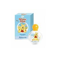Детских духи Admiranda Winnie The Pooh EDT 50ml