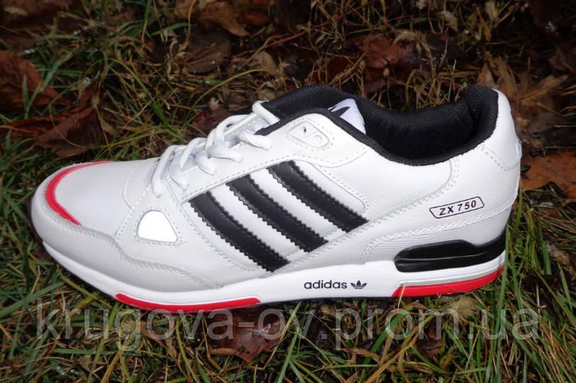 scarpe adidas zx 750 g40159