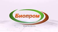 Горелки пеллетные bioprom