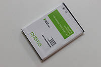 Аккумулятор для Samsung Galaxy Ace S5830