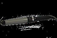 Infinity Плойка конусная керамическая 25-38мм IN6022-2538