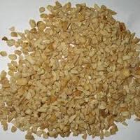 Жарений Арахис 3-5 мм