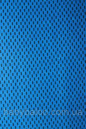 Батник эмблема рябчик (от 1 до 4 лет), фото 2