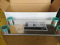 Теплообмінник пластинчастий для опалювальних систем GOSHE B3-30код 0350.630