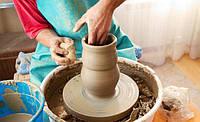 Разнорабочий на производство керамики