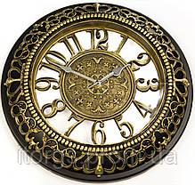 Часы настенные RL2761 с плавным ходом , фото 3