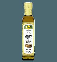 Масло оливковое с ароматом белых трюфелей 0.250г