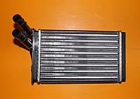 Радиатор печки AVA AI 6097 Audi 80 90 A4 Skoda superb VW passat b5 b6