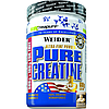 Weider Pure Creatine 600g