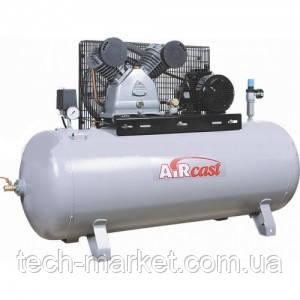 Компрессор Aircast СБ4/Ф-270.LB50-5.5
