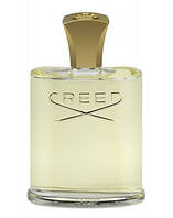 CREED MILLESIME NEROLI SAUVAGE EDP 120 ml spray