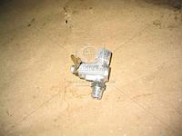 Краник масл. радиатора ПП6-1 (покупн. ГАЗ) Г-51-1013140-02