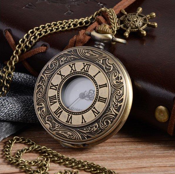 Цепочке стоимость на часы наручные smf by 1 часы powered 1 8 продать