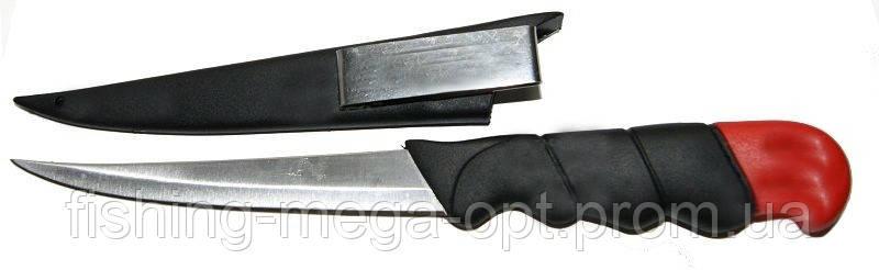 Нож EOS FK 28, фото 2
