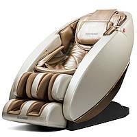 Массажное кресло YAMAGUCHI Orion US01442