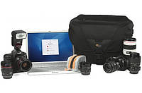 Сумка для фото LOWEPRO Stealth Reporter D650 AW Black