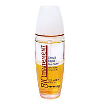 Двухфазные жидкие кристаллы Brelil Bio Traitement Beauty Cristalli Liquidi Easy Shine, 125 мл