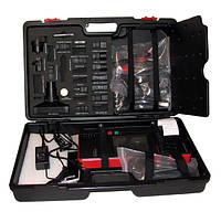 Автомобильный мультимарочный сканер X-431 Master Launch X-431 Master