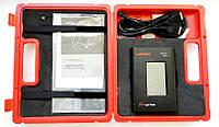 Автомобильный сканер X-431 QUICHEK Launch X-431 QUICHEK