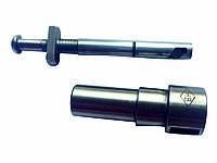 Ремкомплект топливного насоса, плунжерная пара 7 мм (R180)