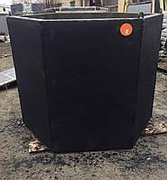 Септик монолитный однокамерный 2,6 м. куб.