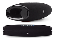 Портативная колонка JBL Boost TV с Bluetooth