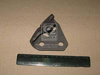 Кронштейн опоры двигателя Газель дв. УМЗ 4215,4216 (пр-во УМЗ) 4215.1001014