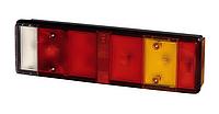 Задний фонарь R Renault MAGNUM, PREMIUM 5001847585