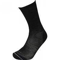 Носки Lorpen Liner - Merino Wool C.I.W.