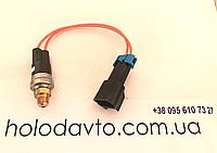 Датчик давления масла Carrier Maxima, Vector,  Supra, Genesis  ; 12-00310-00