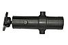 Гидроцилиндр подъема кузова КАМАЗ 55102 н/о 3-х штоковый