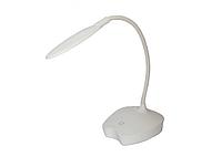 Настольная светодиодная лампа LED-DD-232