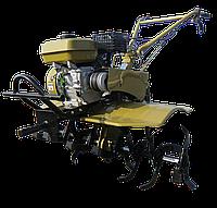 Мотокультиватор R900A