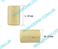 Аккумуляторный элемент (банка) для шуруповертов 1,2 В Ni-Cd (1300 АЧ МАЛАЯ)