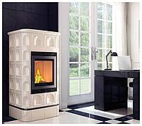 Печь камин кафельная Кратки Blanka 8 kW