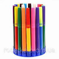 Фломастеры Детские Wham-O-Magic Pens 20 pcs (Мэджик Пенс)